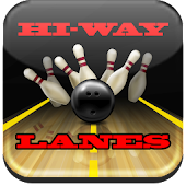 Hi-Way Lanes