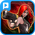 Assault Force: Zombie Mission