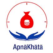 ApnaKhata