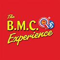 BMC Experience icon