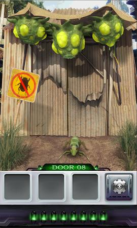 100 Doors 3 1.5 screenshot 237521