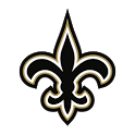 New Orleans Saints Mobile icon
