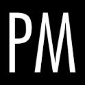 PonyMotes icon