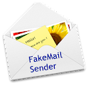 FakeMailSender icon