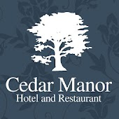 Cedar Manor Hotel - The Lakes