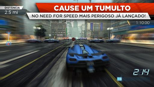 Download – Need for Speed™ Most Wanted APK PWw21FeJW5rkQJx6pqN1wQgWT-7go6AiicQM-nSpbvaUtxyzkW2q1auqBteTCXhoQw