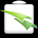 Invoice2go - Invoice App icon