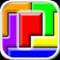 PentomIQ logo