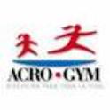 ACROGYM logo