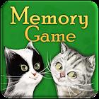 Juego de Memoria Tojo & Nelly icon
