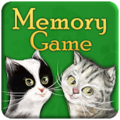 Tojo & Nelly's Memory Game