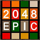 2048 epic