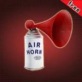 Air Horn !