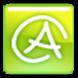 aDigizonHD Enterprise V2.0