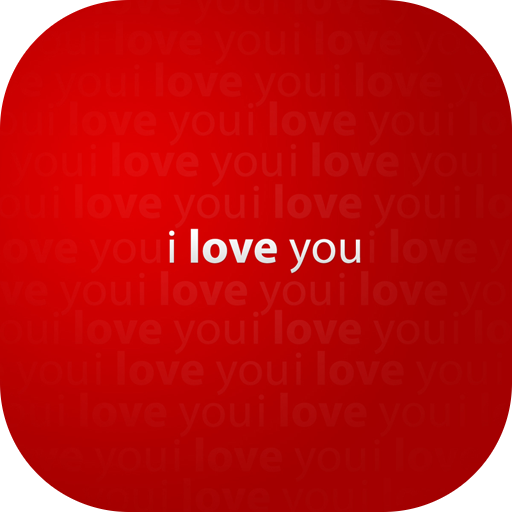 I love you | Quotes about love