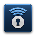 Clutch Mobile Security APK
