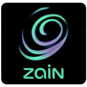 download Zain MENA ICT 2014 apk