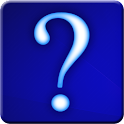 Qual é a resposta? (Português) icon
