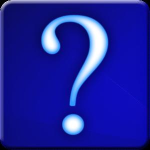 Qual é a resposta? (Português) for PC and MAC