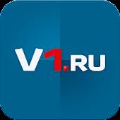 V1.ru