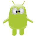 TuttoAndroid News icon