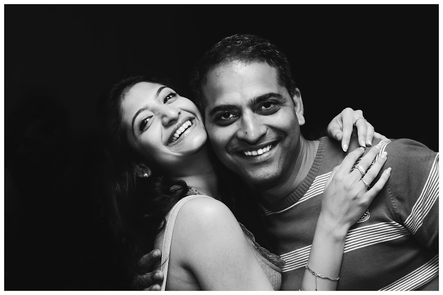 """""""I'm oxygen and he's dying to breathe.""""  by Madhu Babu - People Couples ( bangalore, ritz, beautiful, white, party, people, women, life, family, couple, india, men, smile, black )"""