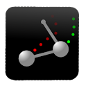 Pendulum Lab Physics Simulator icon