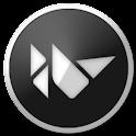 Kivy Launcher logo