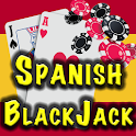 Spanish BlackJack icon