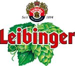 Logo for Leibinger Beer