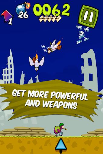 玩街機App|Joe Kiwi免費|APP試玩