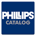 Phillips Industries  Catalog icon