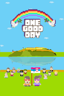 One Good Day- screenshot thumbnail