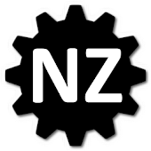 Car Parts Search - New Zealand