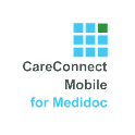 CareConnect Mobile for Medidoc icon