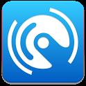 Yahoo!スマホマネージャーコネクト icon