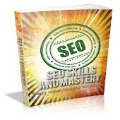 SEO Skills And Mastery Guide