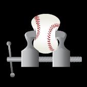 Baseball Press