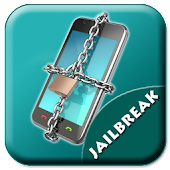Jailbreak Cell Phone