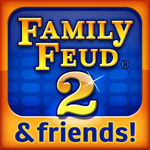family feud 2 player