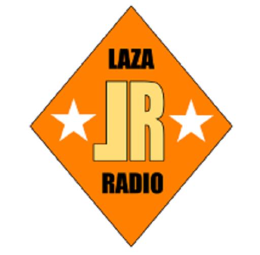 Live Laza Rádió