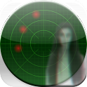 Ghost Radar Ultimate Prank icon