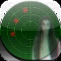 Ghost Radar ultimative icon