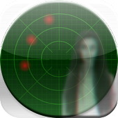Ghost Radar Ultimate