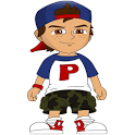 Pepito icon