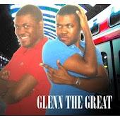 Glenn the Great