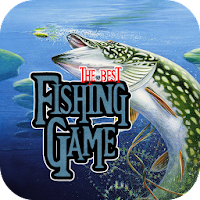 Best Fishing Game 1.00