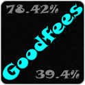 Goodfees icon