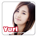 Love Yuri (SNSD) icon