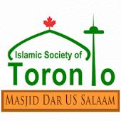 Islamic Society of Toronto